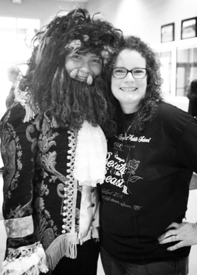 Winfree Bryant Beauty and the Beast April 2016 620.jpg
