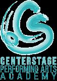 cs-logo-vertical-green-transparent.png
