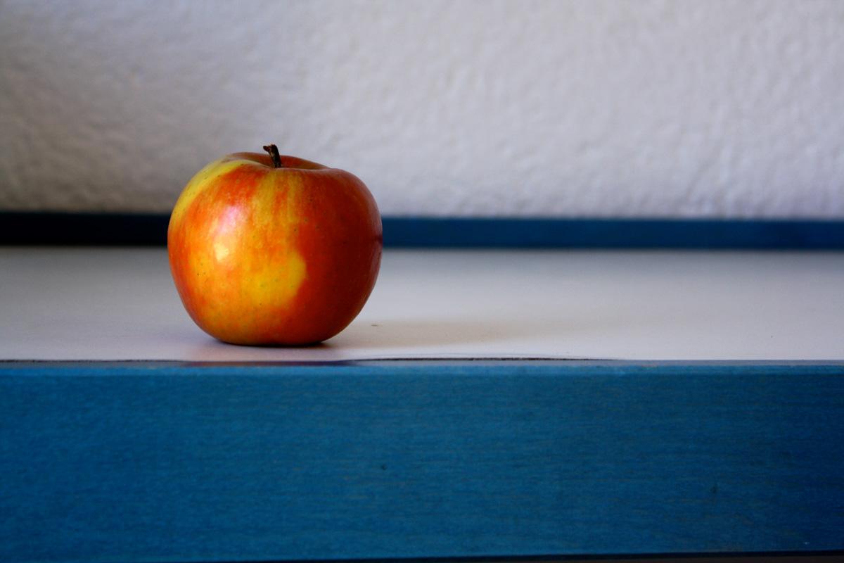 LightCreative_201006_LightCreativeRaleighPhotographer_015_web.jpg