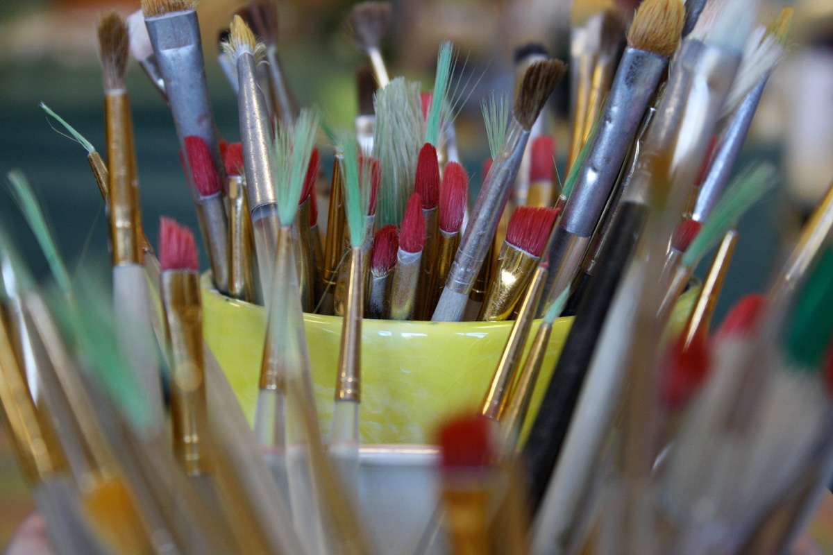 LightCreative_201103_LightCreativeRaleighPhotographer_023_web.jpg