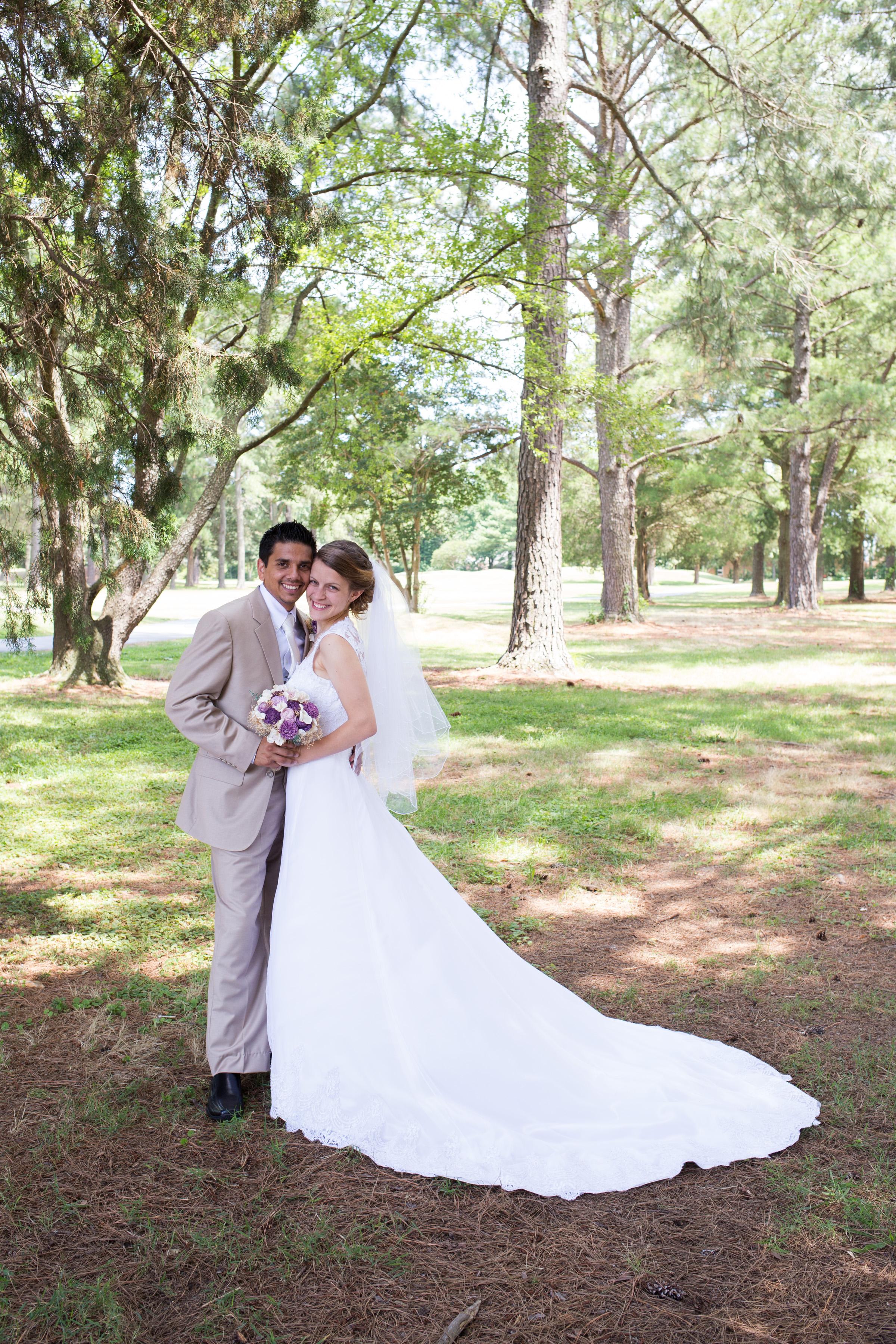 Kate&Lucas__wedding_00530.jpg