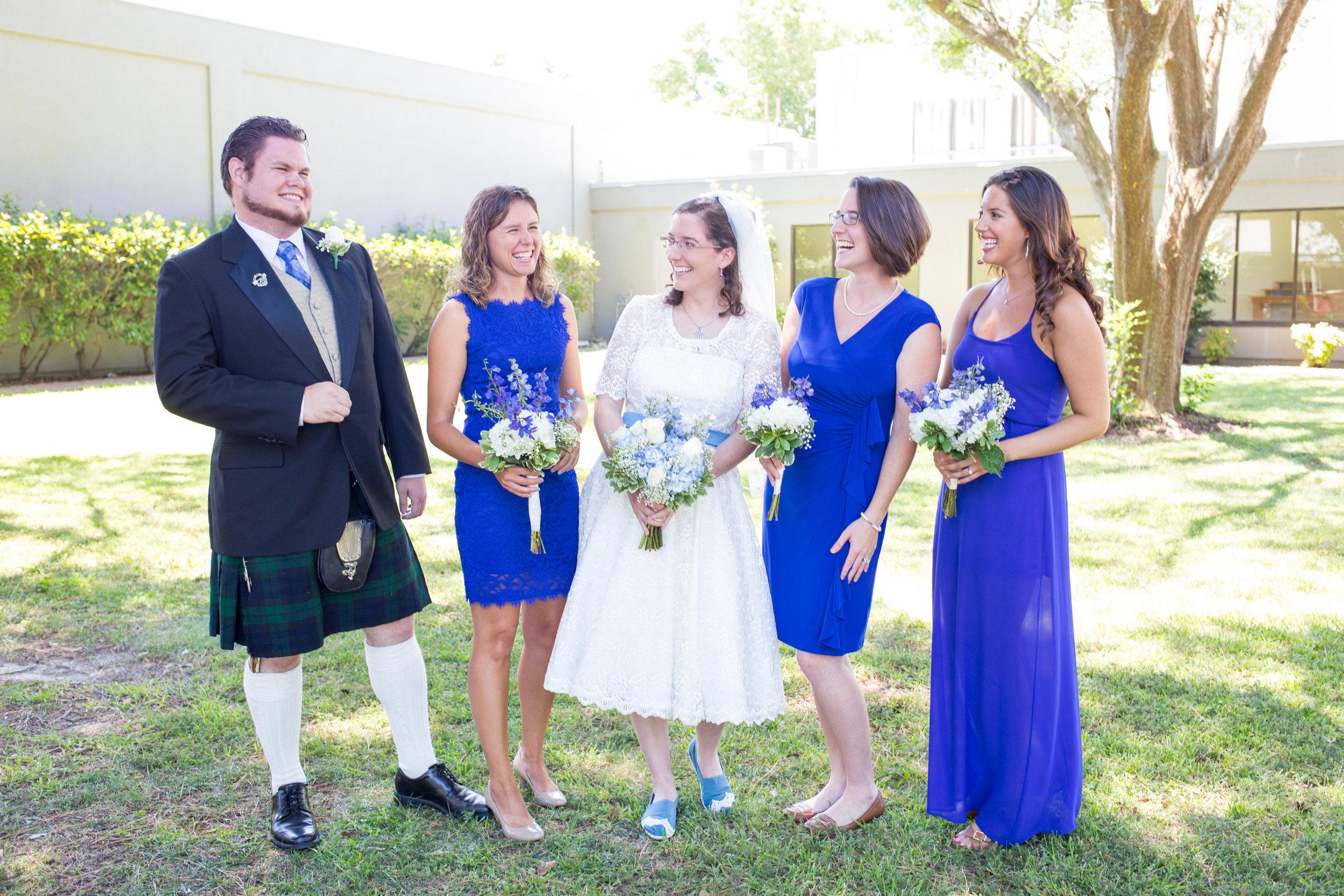 LightCreative_Erin&Ivan_wedding_0067.jpg