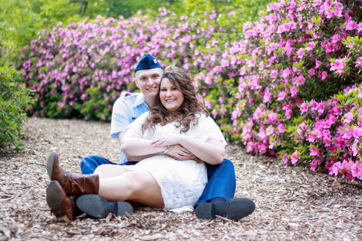 LightCreative_RaleighEngagementPhotographer_RaleighWeddingPhotographer