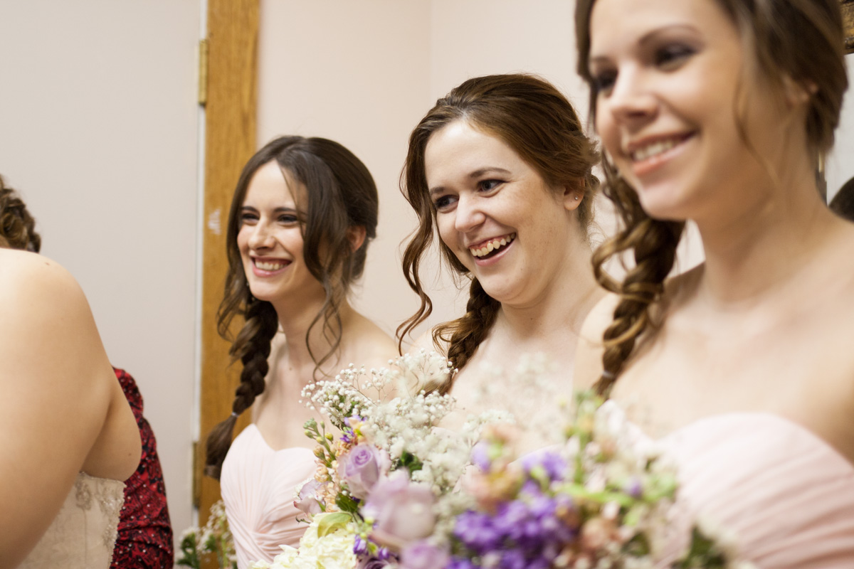 LightCreative_201403_JessicaBen_wedding_007_web.jpg