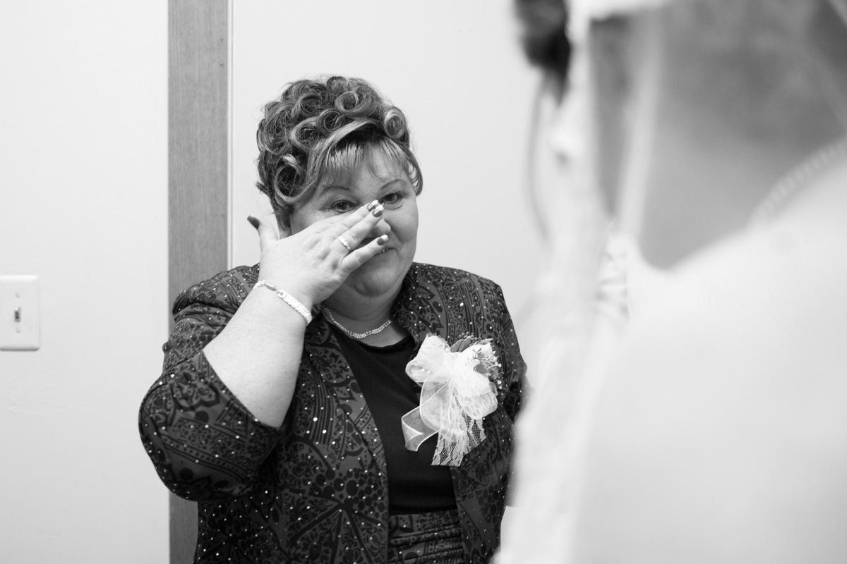 LightCreative_201403_JessicaBen_wedding_009_web.jpg