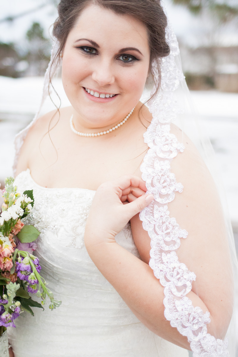 LightCreative_201403_JessicaBen_wedding_013_web.jpg