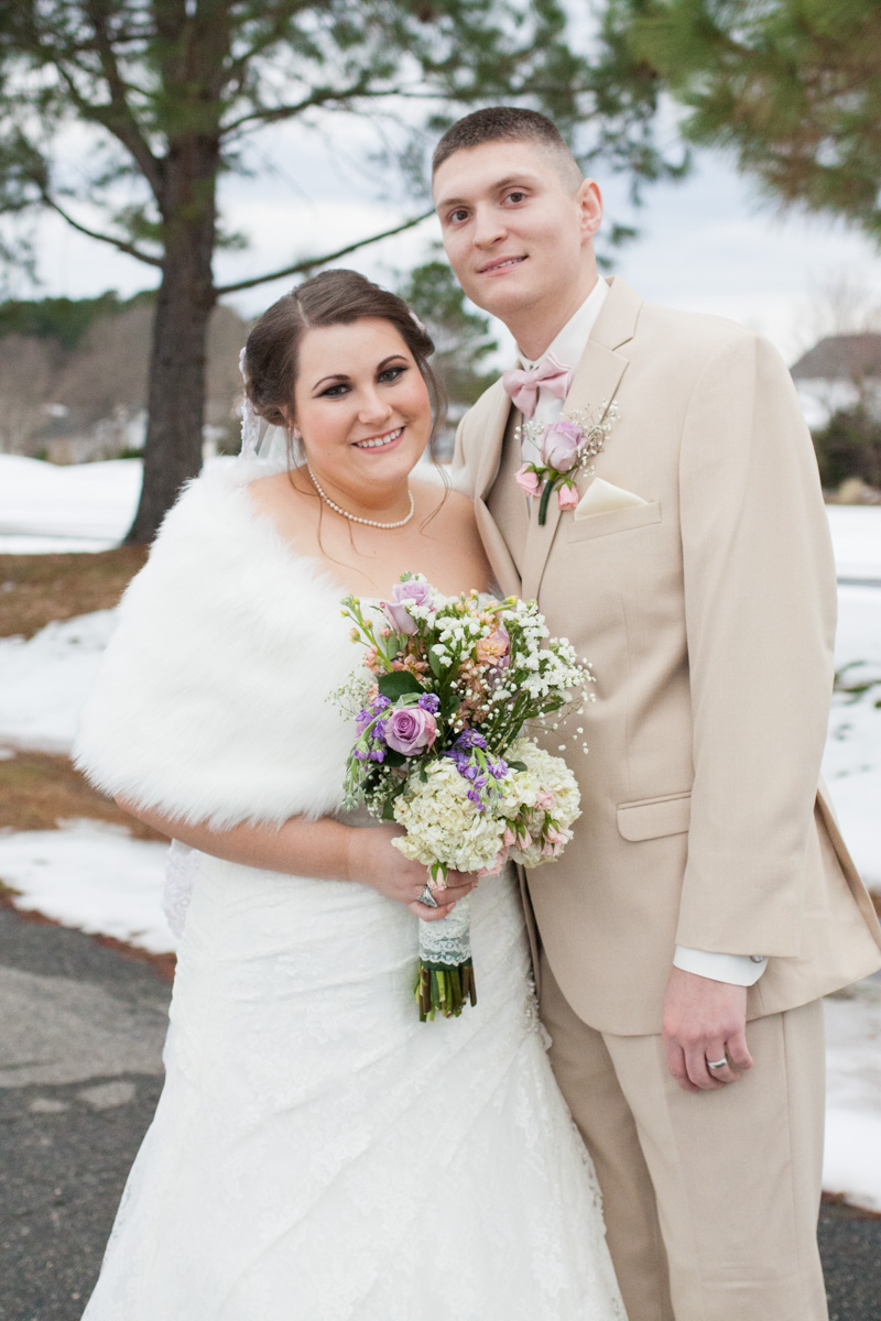 LightCreative_201403_JessicaBen_wedding_016_web.jpg
