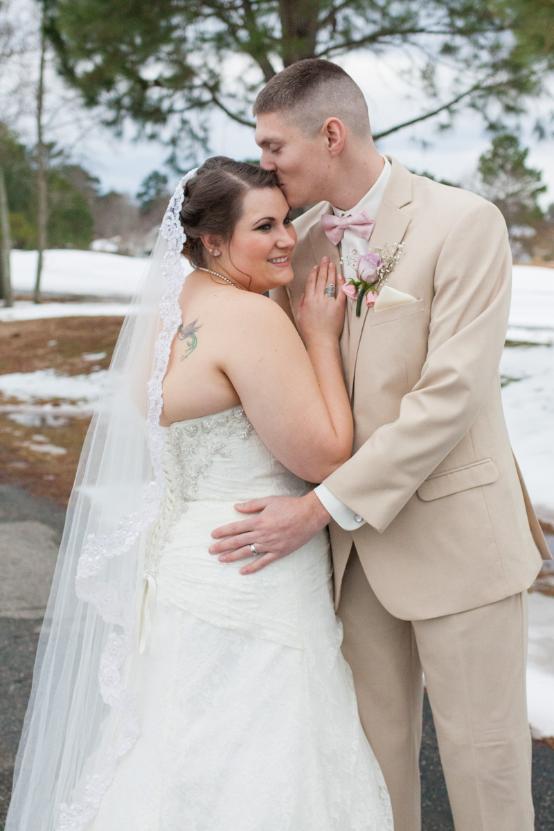 LightCreative_201403_JessicaBen_wedding_018_web.jpg