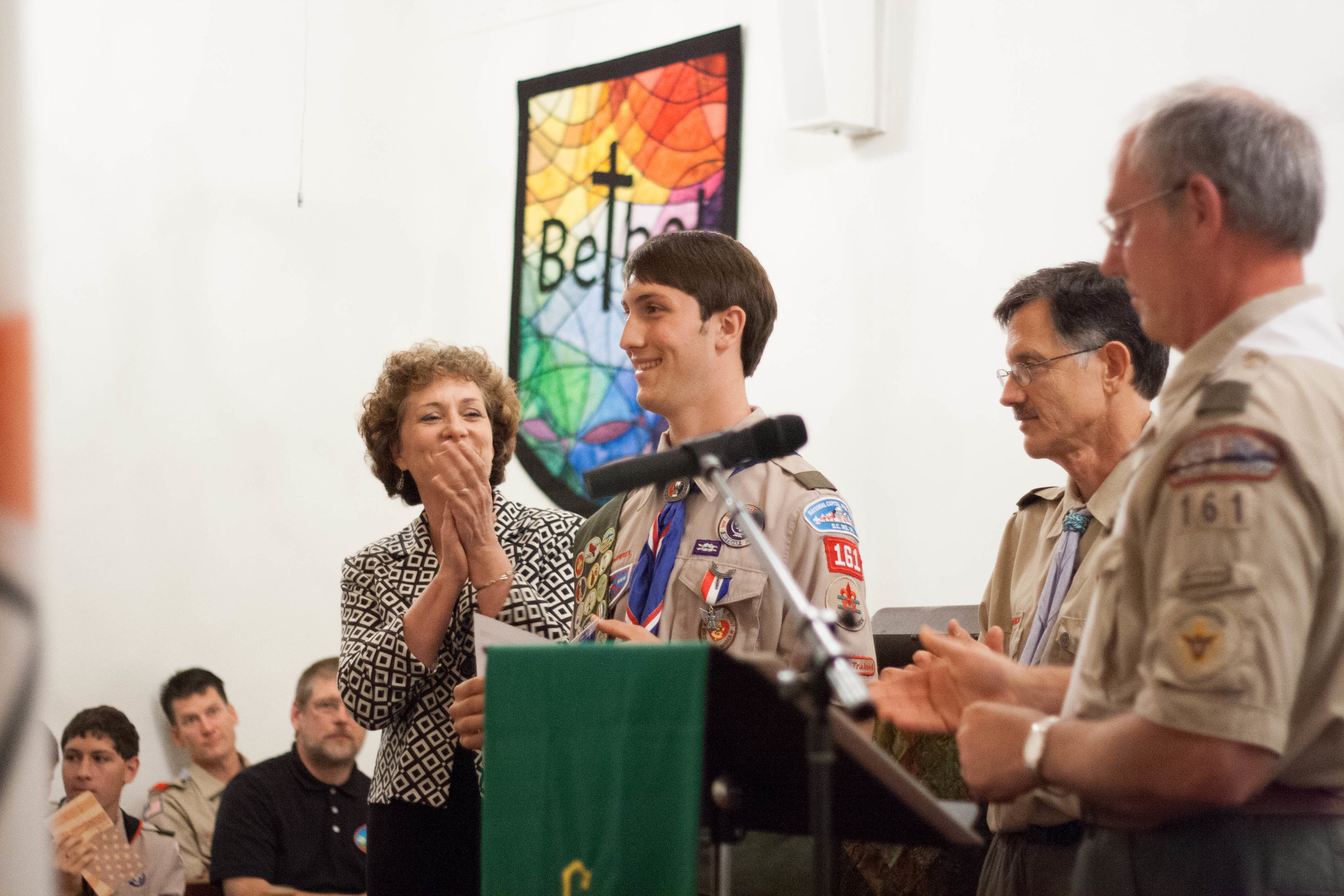 Nathan Krauss - Eagle Scout Ceremony -241.jpg