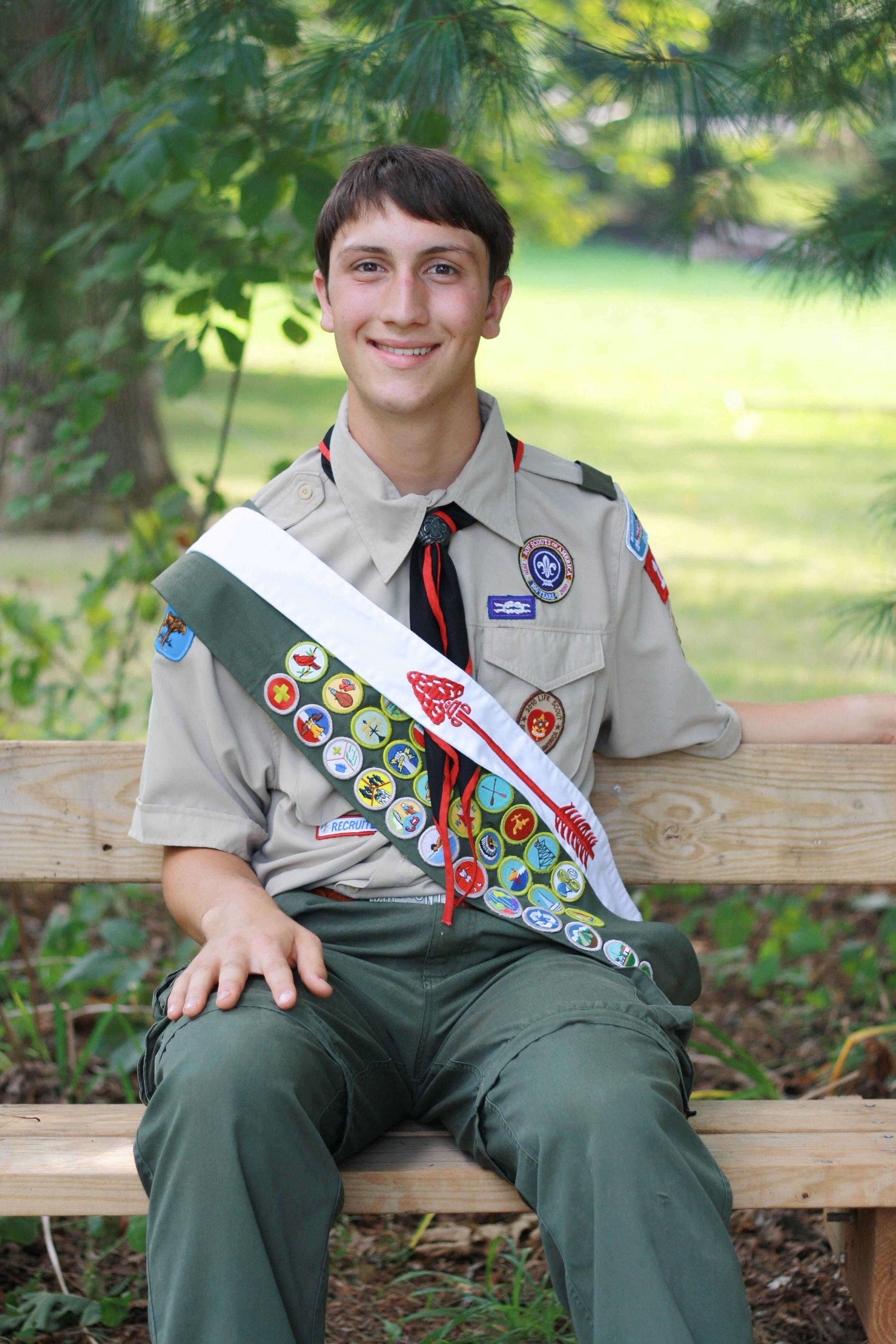 Nathan Krauss - Eagle Scout Portraits -22.jpg