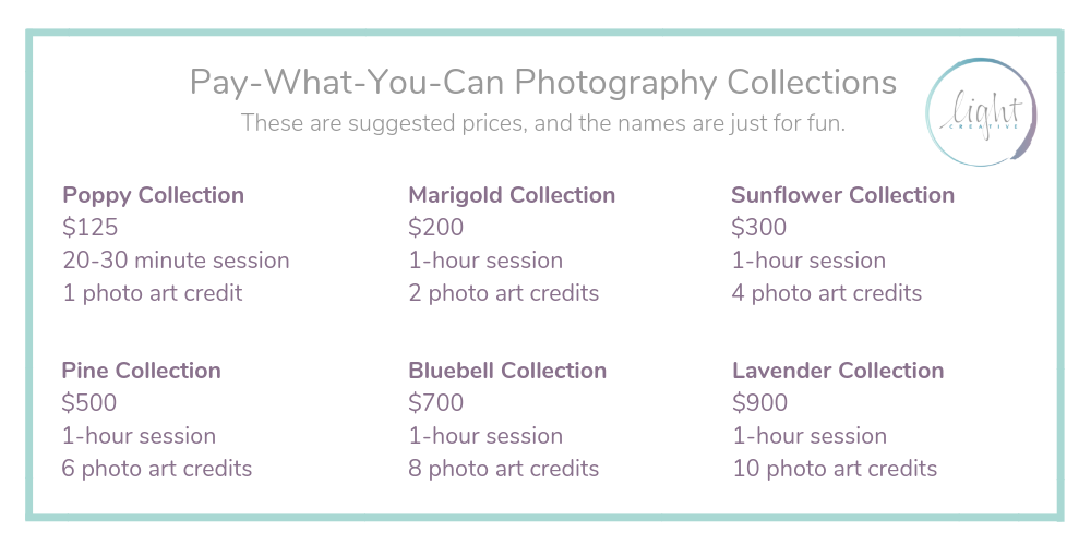 LightCreative-PayWhatYouCanPhotography-PhotoCollections.png
