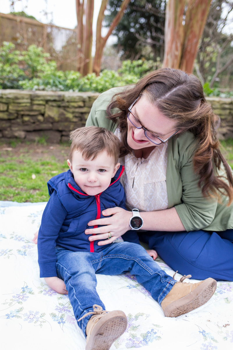 LightCreative_201903_BethRyan_RaleighFamilyPhotography_010_blog.jpg