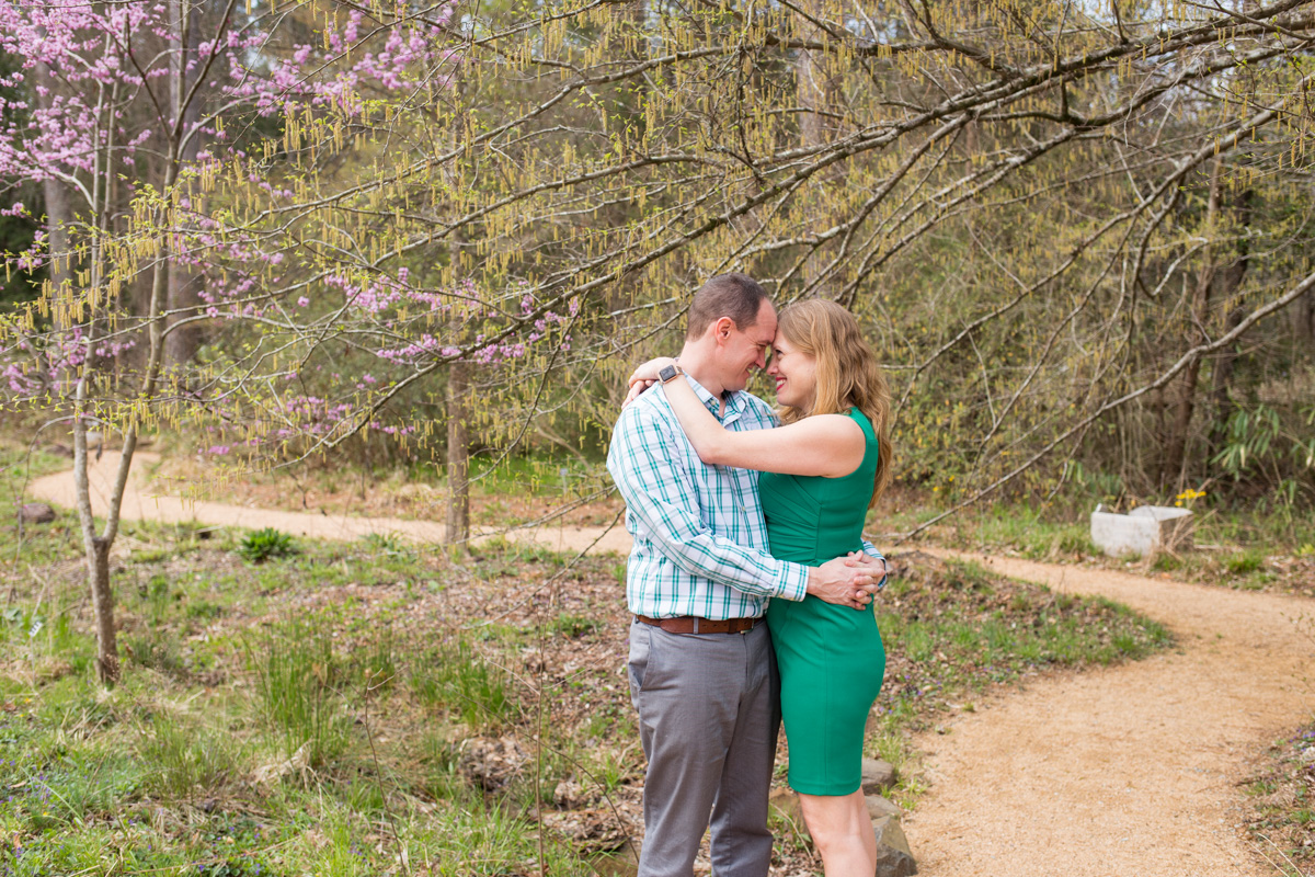 LightCreative_201903_BarbaraScott_engagement_001_web.jpg
