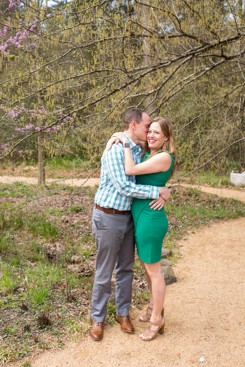 LightCreative_201903_BarbaraScott_engagement_002_web.jpg