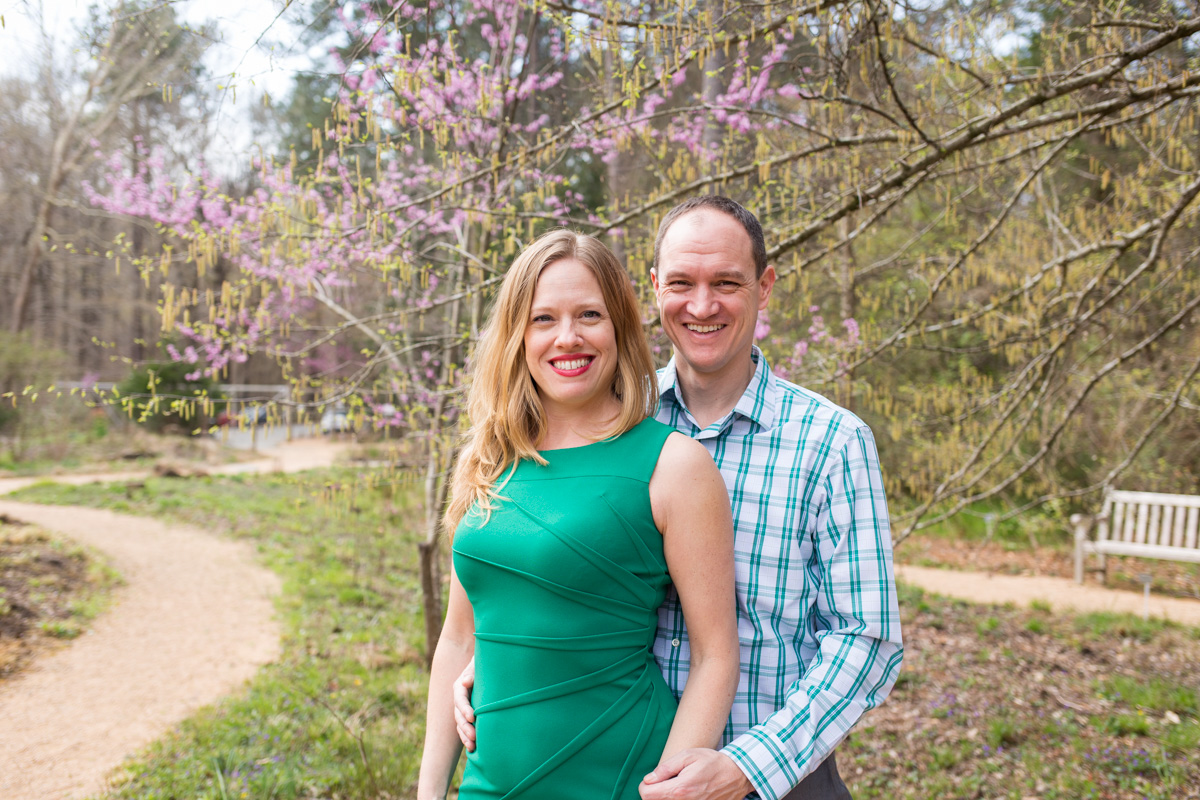 LightCreative_201903_BarbaraScott_engagement_003_web.jpg