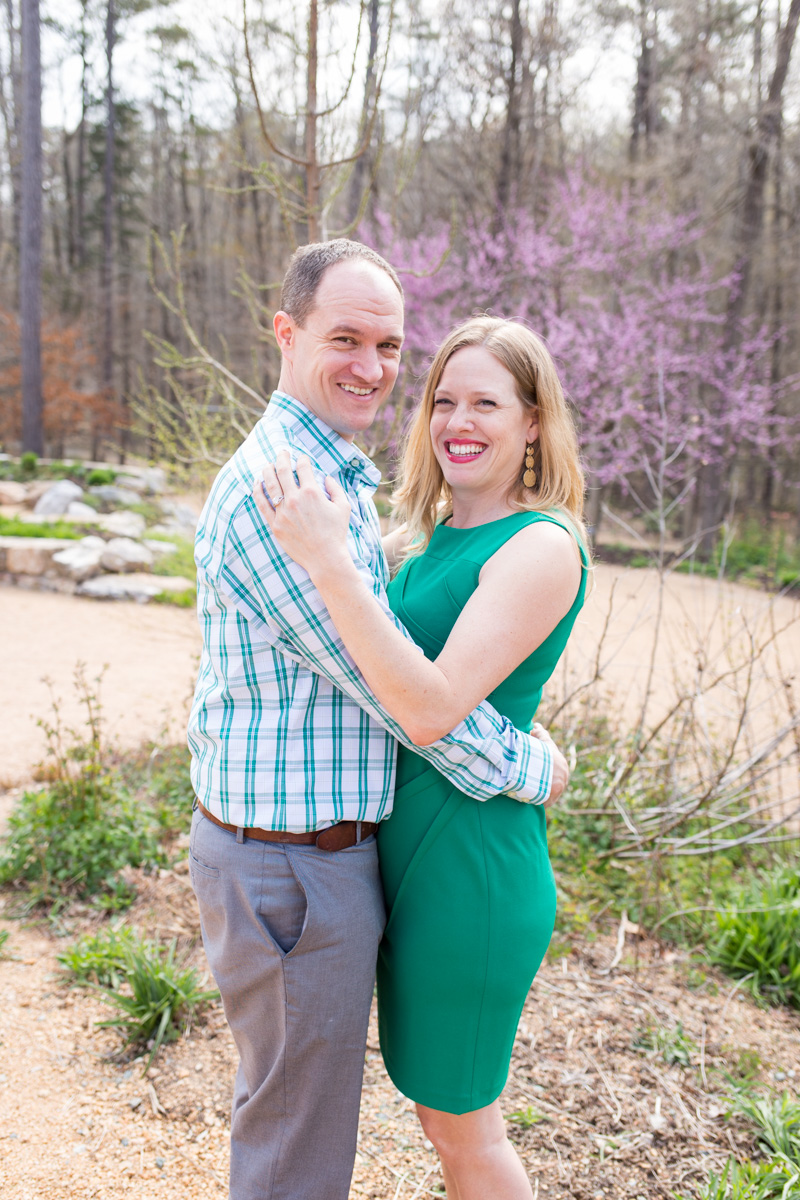 LightCreative_201903_BarbaraScott_engagement_004_web.jpg