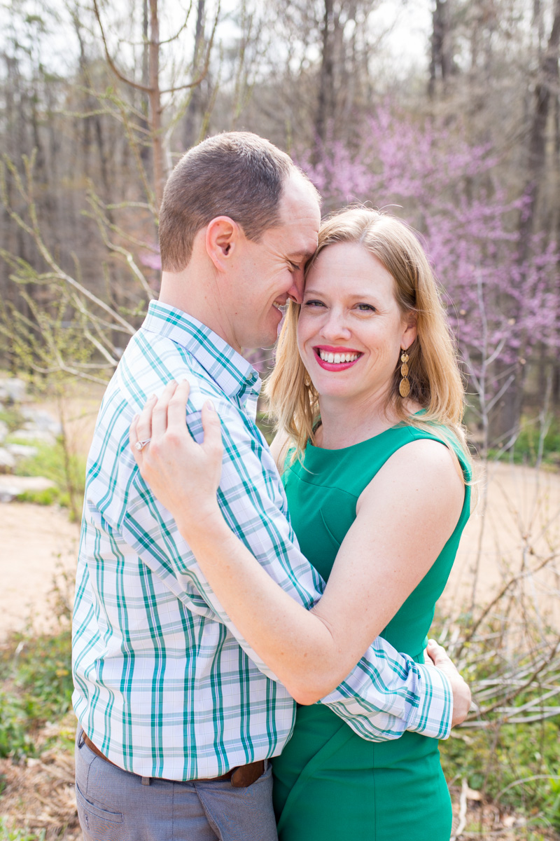 LightCreative_201903_BarbaraScott_engagement_005_web.jpg
