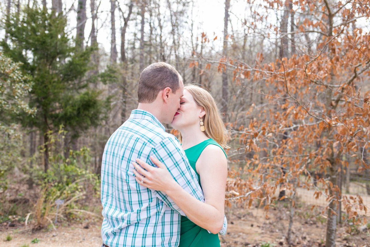 LightCreative_201903_BarbaraScott_engagement_014_web.jpg