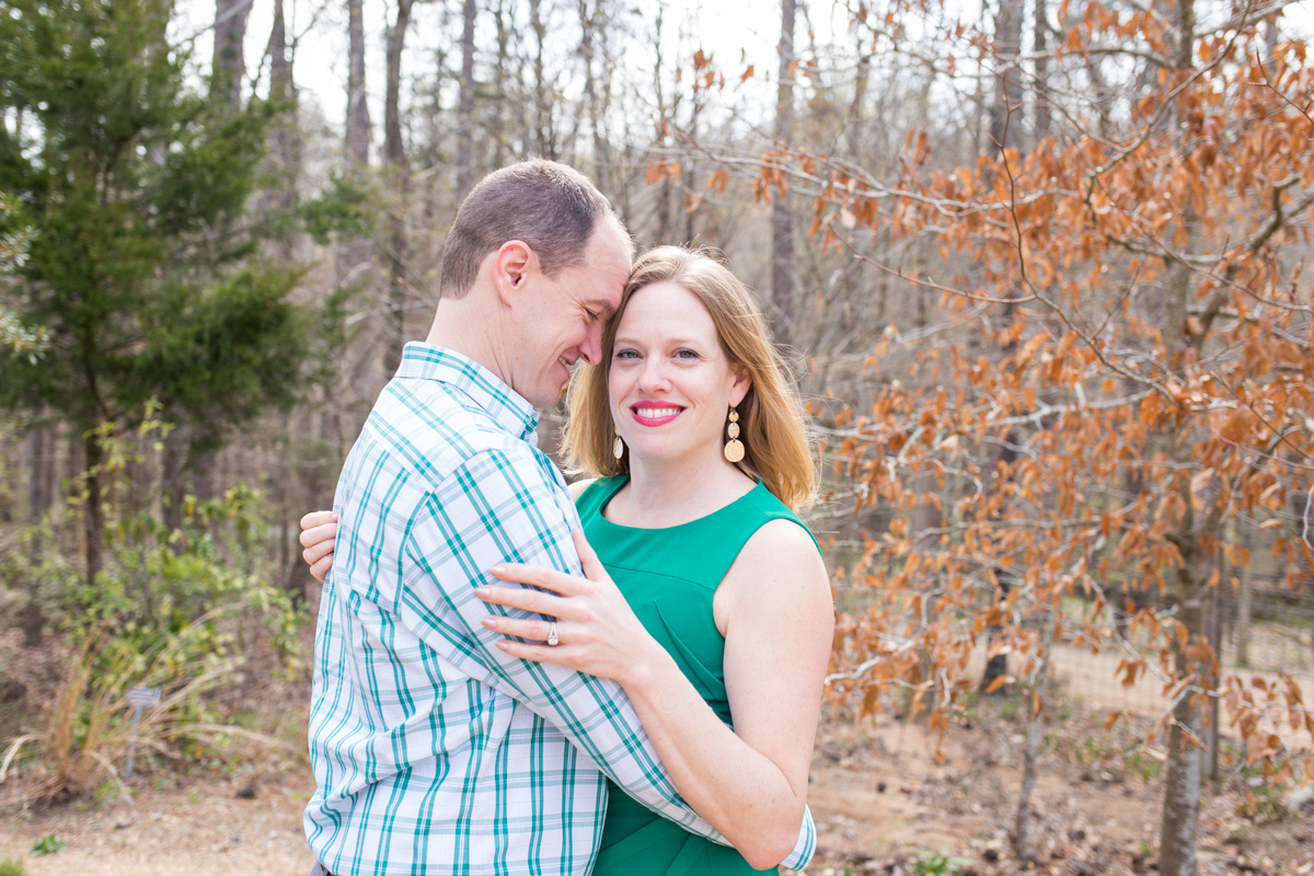 LightCreative_201903_BarbaraScott_engagement_016_web.jpg