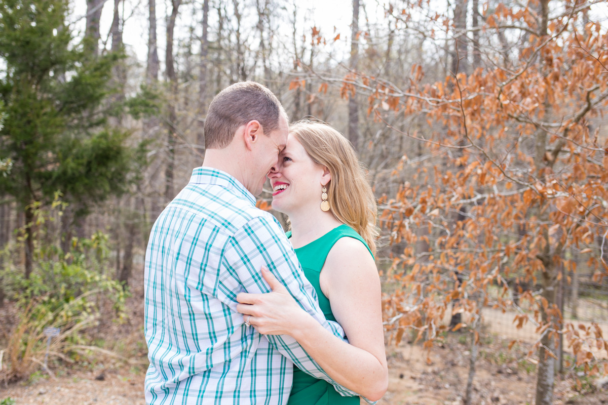 LightCreative_201903_BarbaraScott_engagement_015_web.jpg