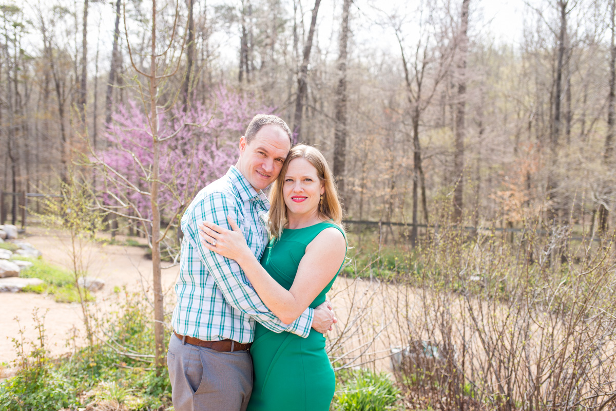 LightCreative_201903_BarbaraScott_engagement_006_web.jpg