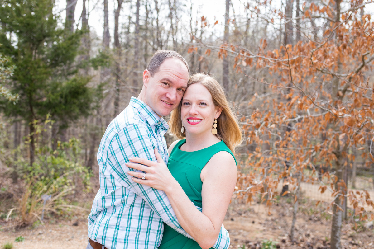 LightCreative_201903_BarbaraScott_engagement_017_web.jpg