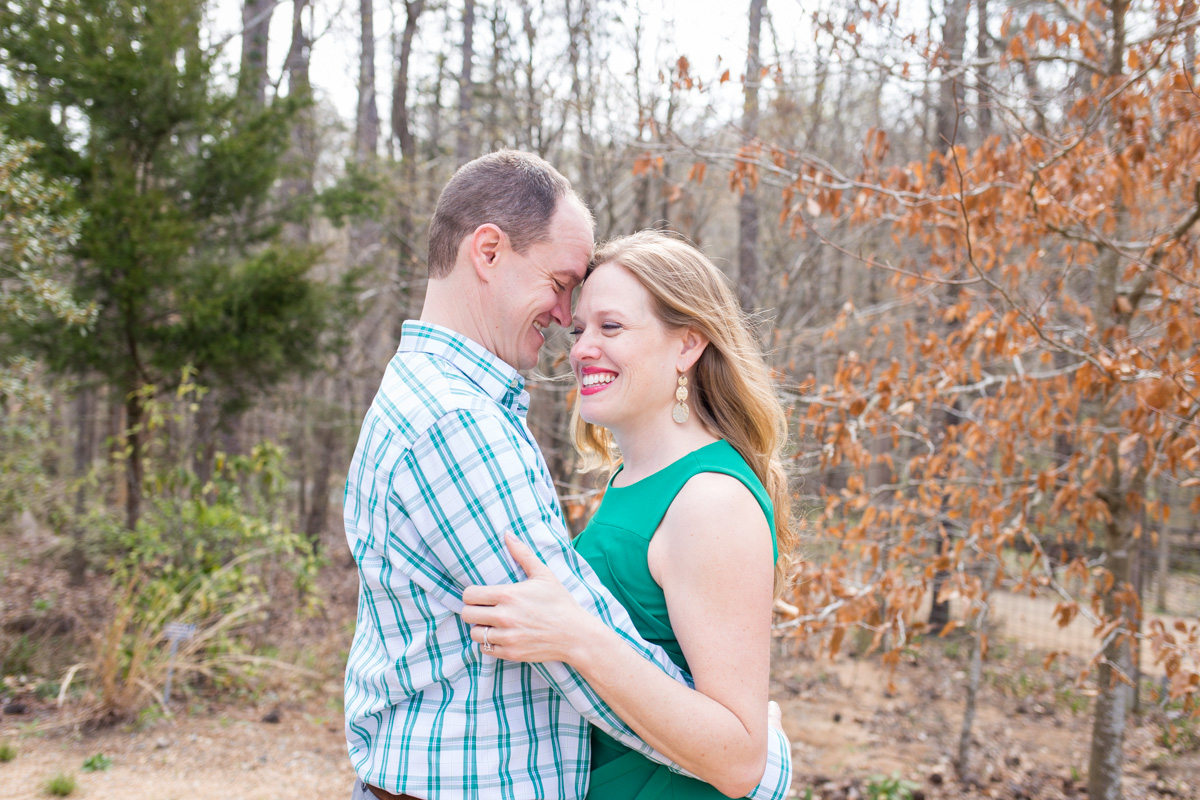 LightCreative_201903_BarbaraScott_engagement_018_web.jpg