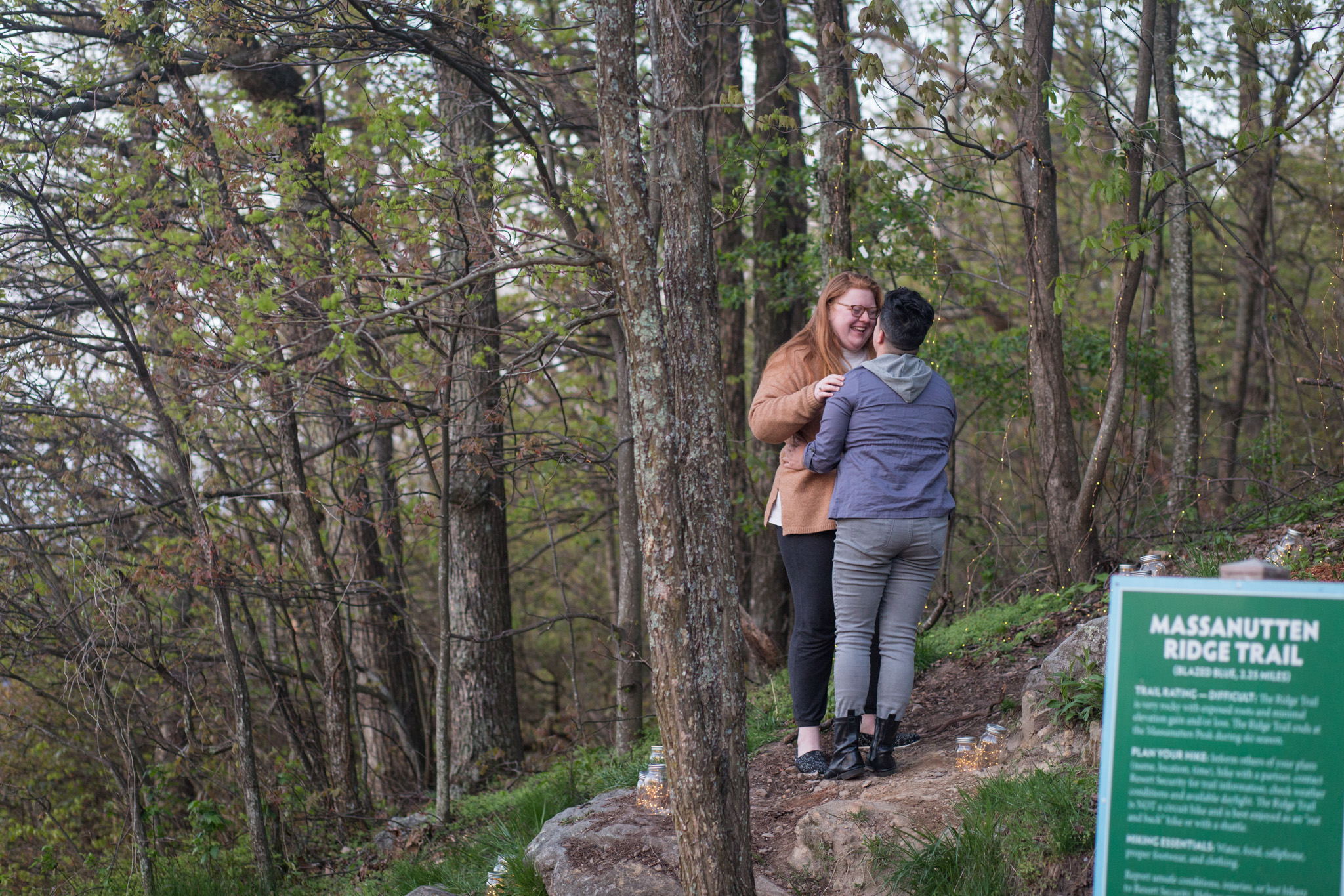 LightCreative_201904_AlexanBecky_Raleigh_Proposal_Photography_005_blog.jpg