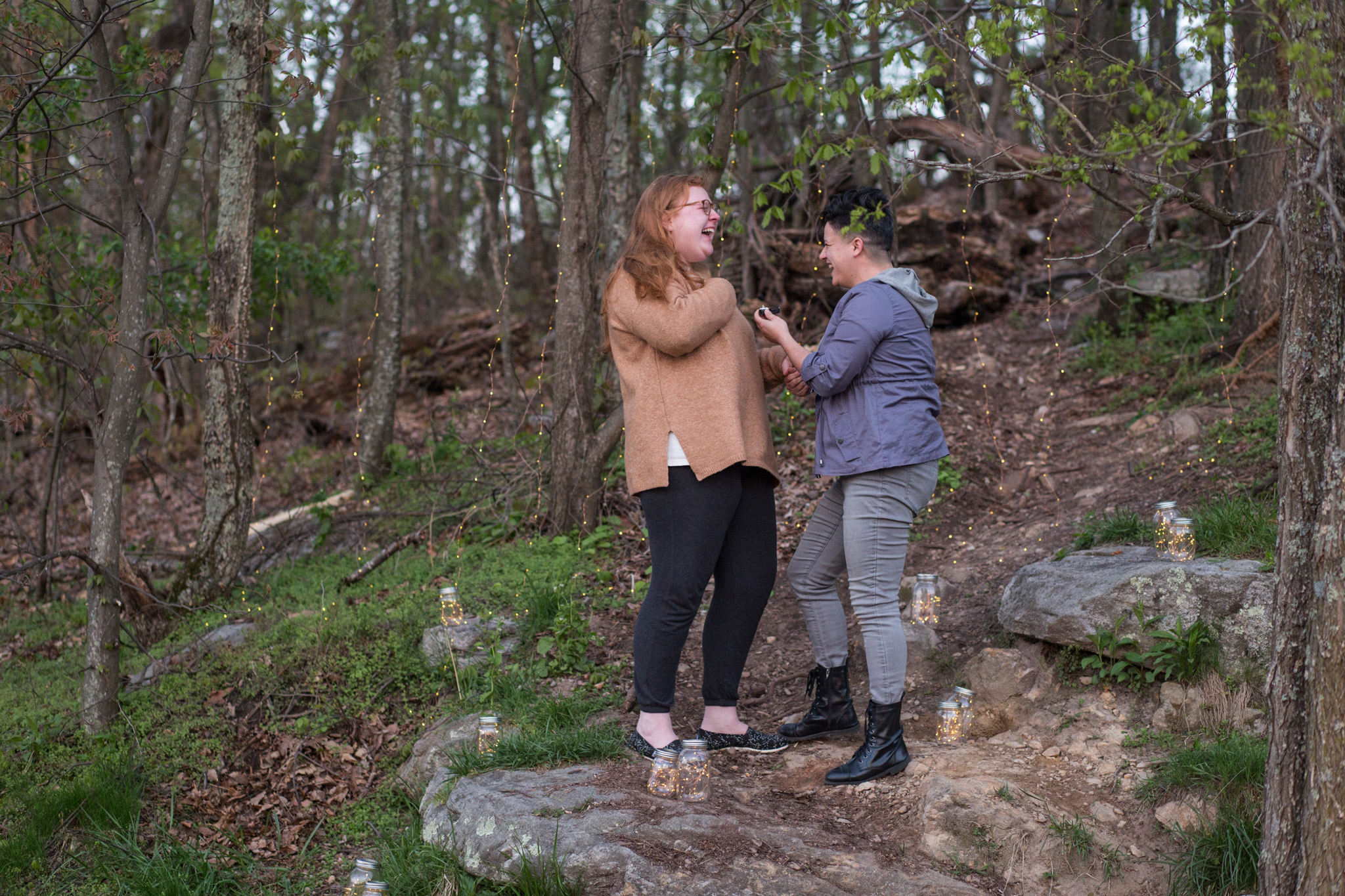 LightCreative_201904_AlexanBecky_Raleigh_Proposal_Photography_010_blog.jpg