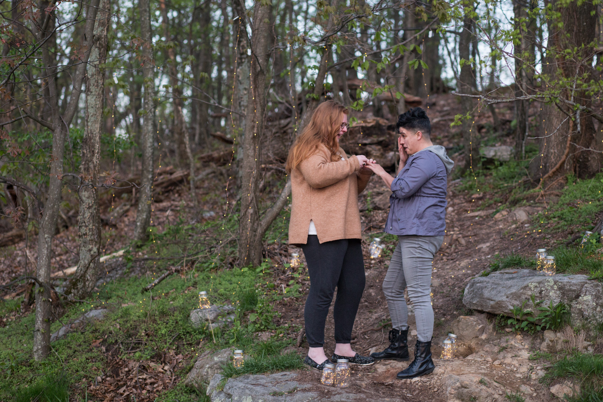 LightCreative_201904_AlexanBecky_Raleigh_Proposal_Photography_013_blog.jpg