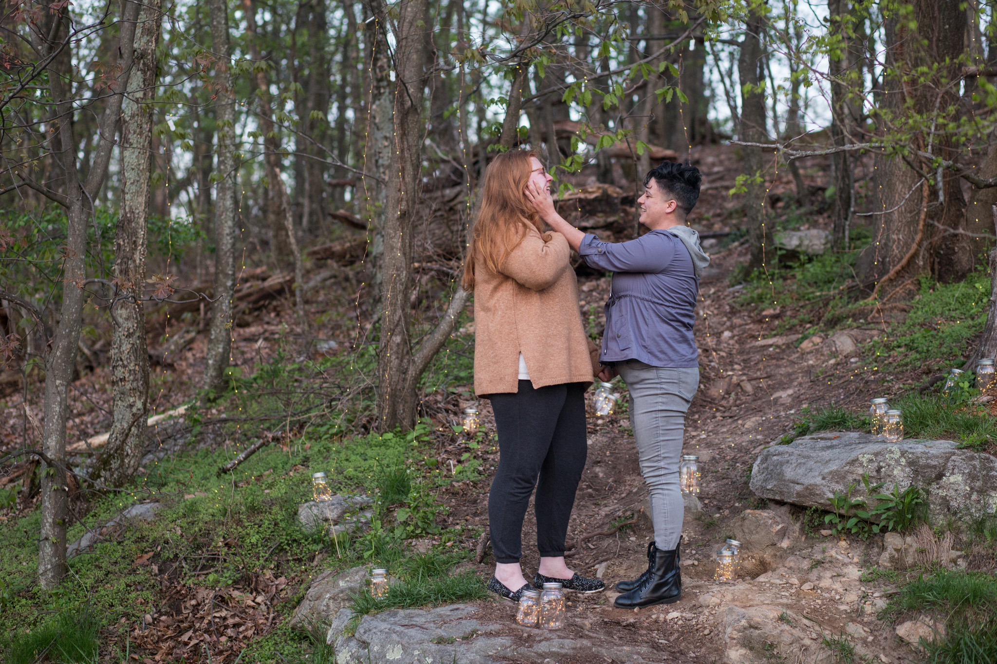 LightCreative_201904_AlexanBecky_Raleigh_Proposal_Photography_016_blog.jpg