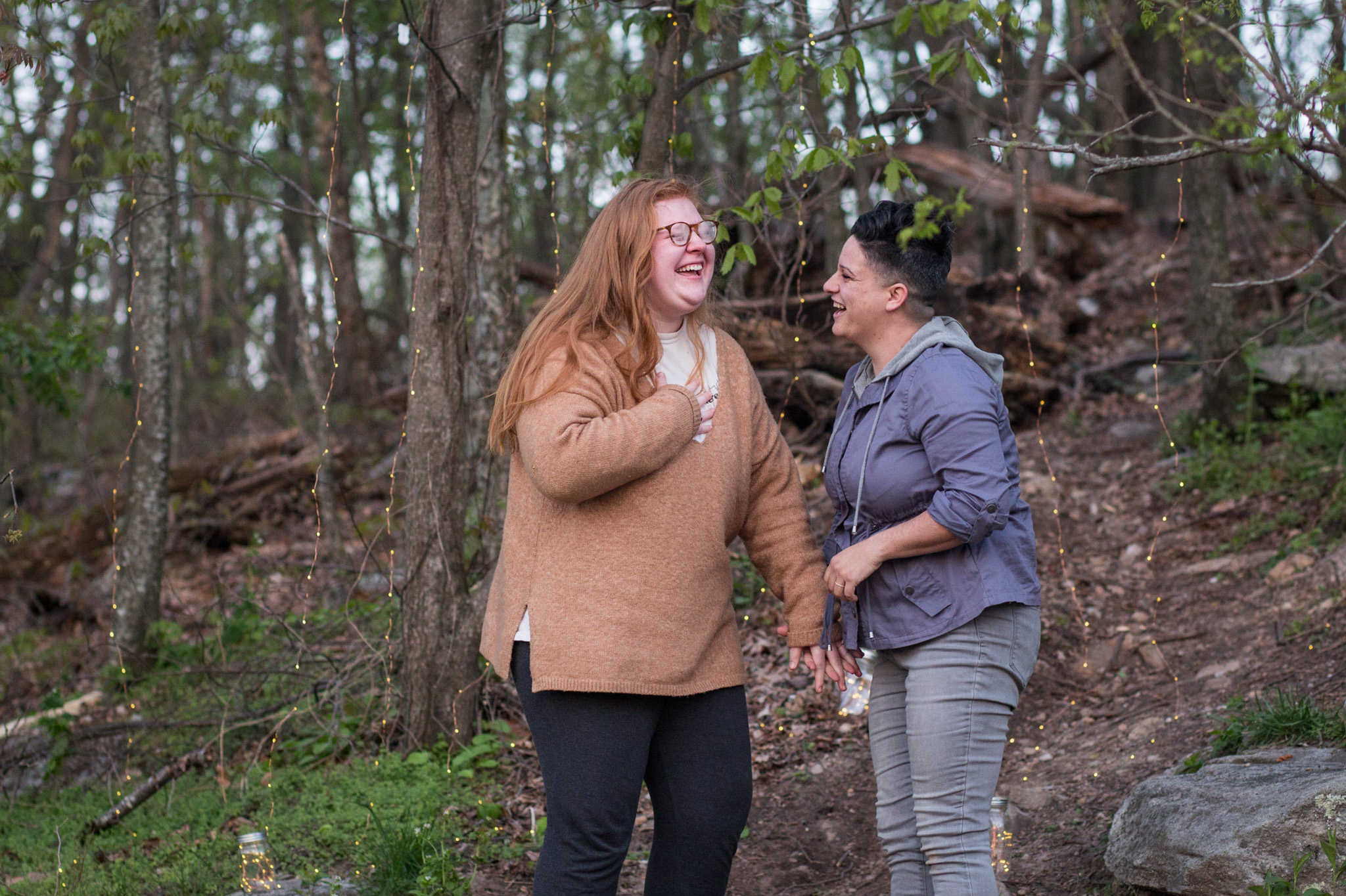 LightCreative_201904_AlexanBecky_Raleigh_Proposal_Photography_017_blog.jpg