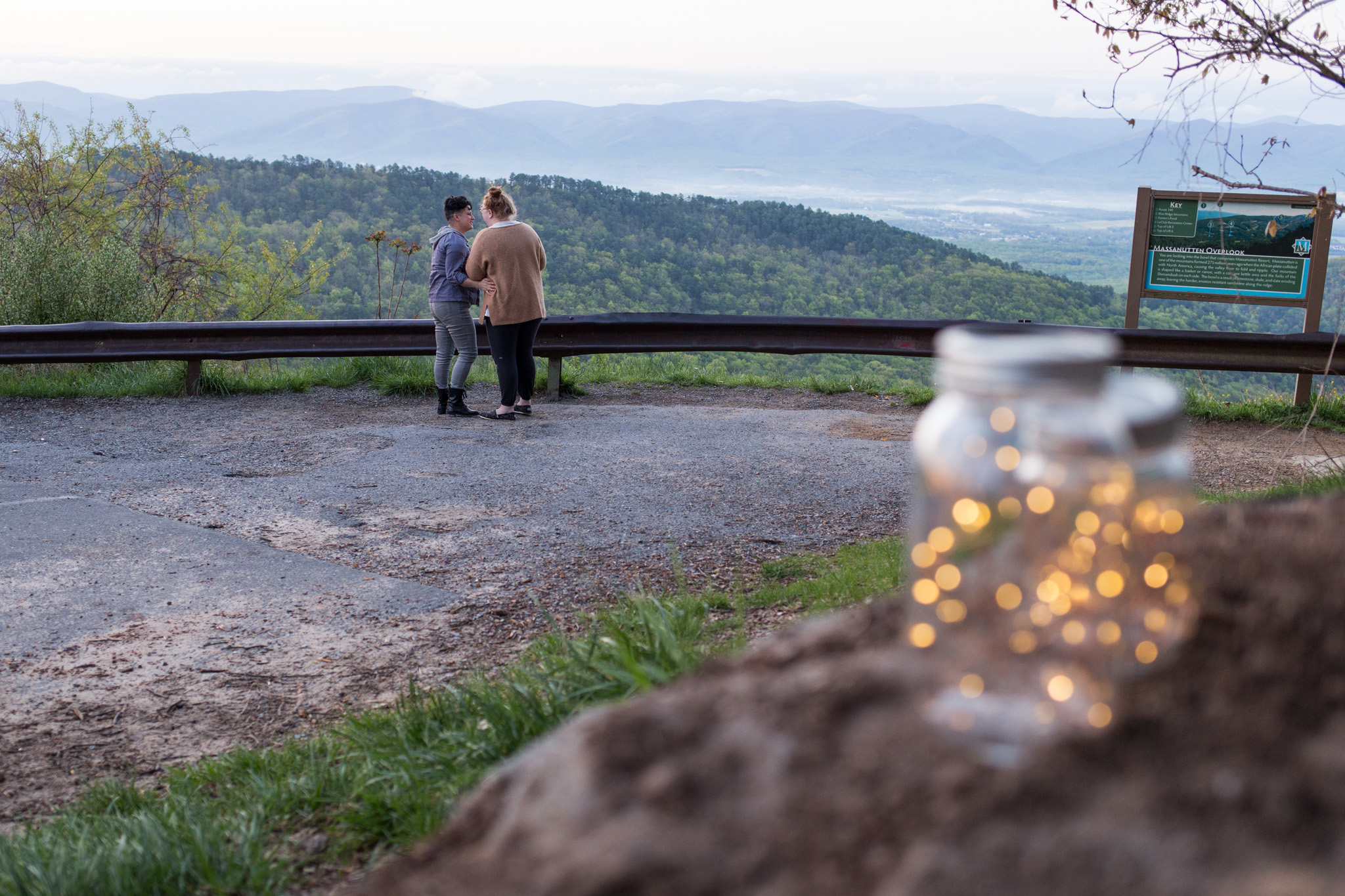 LightCreative_201904_AlexanBecky_Raleigh_Proposal_Photography_020_blog.jpg