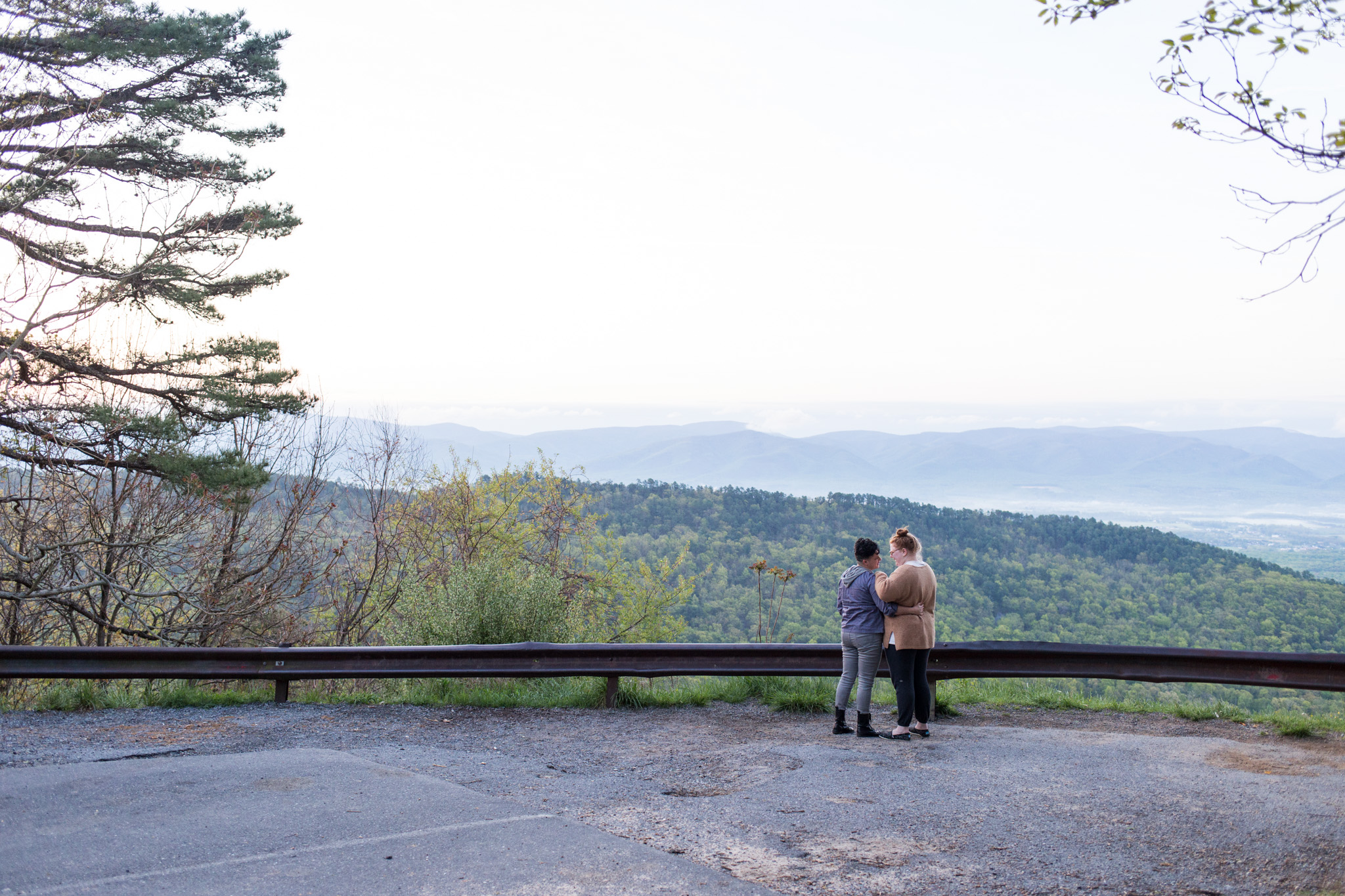 LightCreative_201904_AlexanBecky_Raleigh_Proposal_Photography_021_blog.jpg