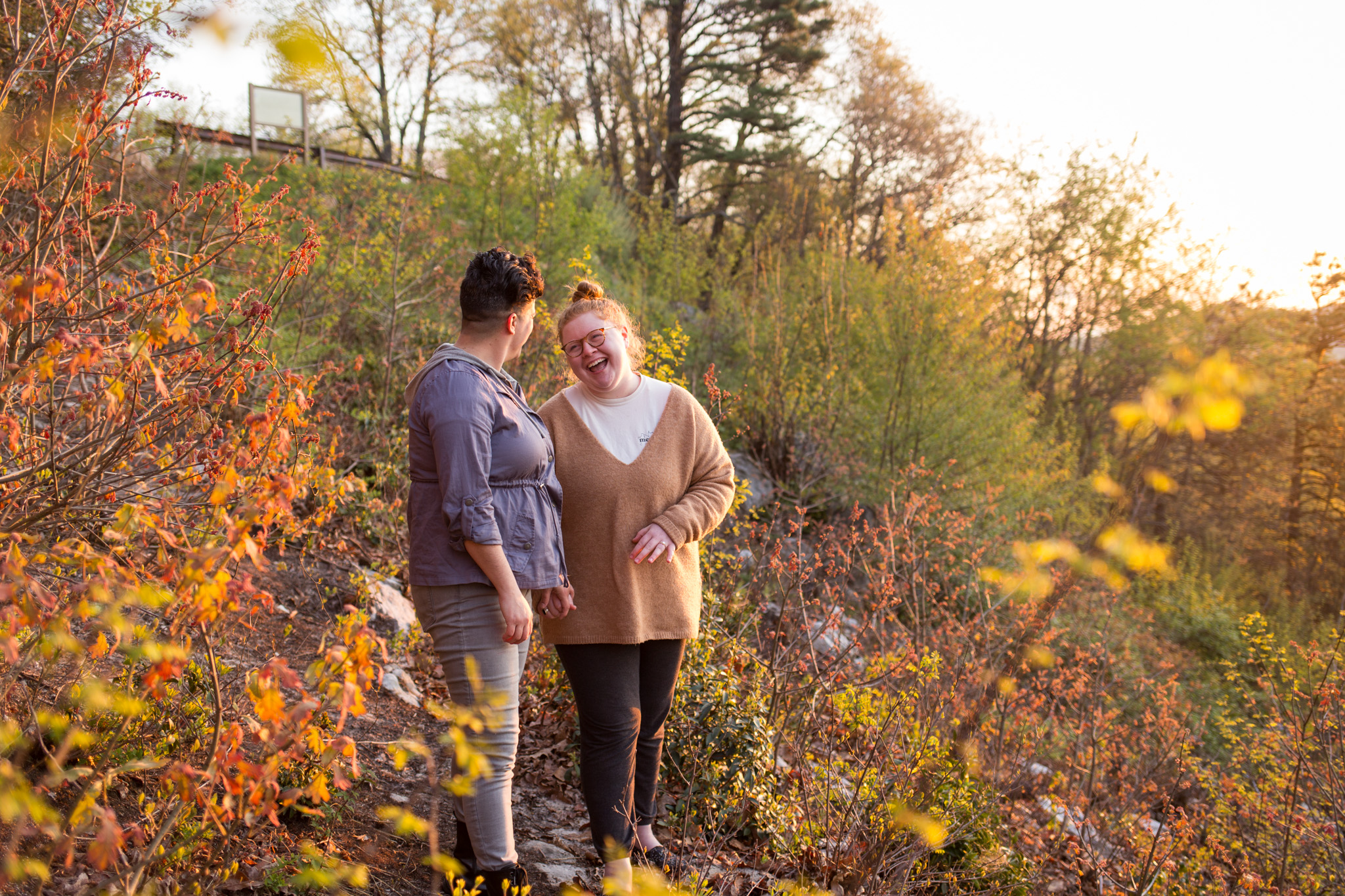 LightCreative_201904_AlexanBecky_Raleigh_Proposal_Photography_025_blog.jpg