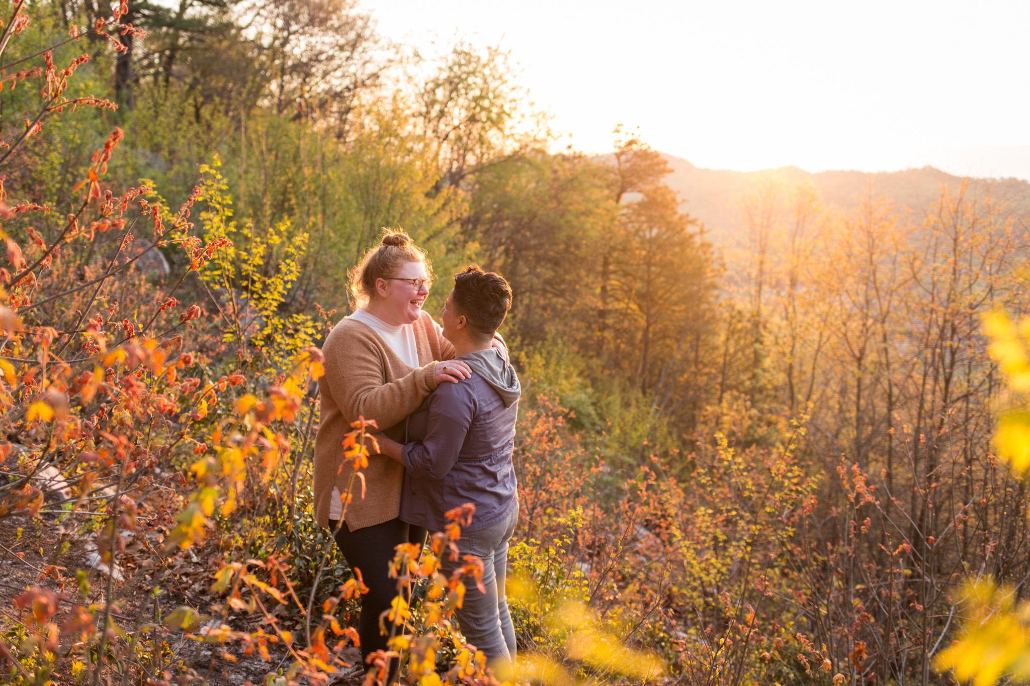 LightCreative_201904_AlexanBecky_Raleigh_Proposal_Photography_026_blog.jpg