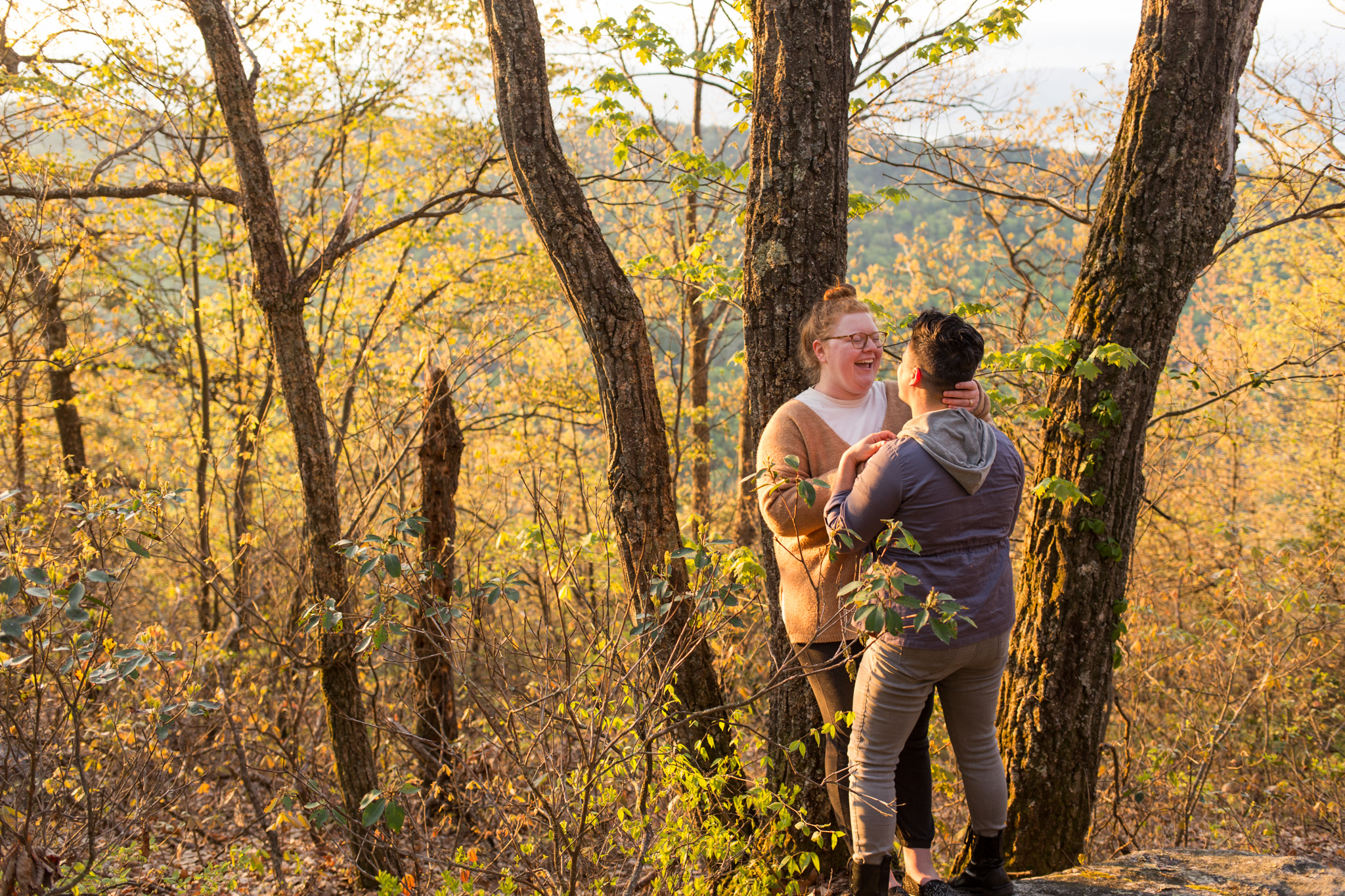 LightCreative_201904_AlexanBecky_Raleigh_Proposal_Photography_030_blog.jpg