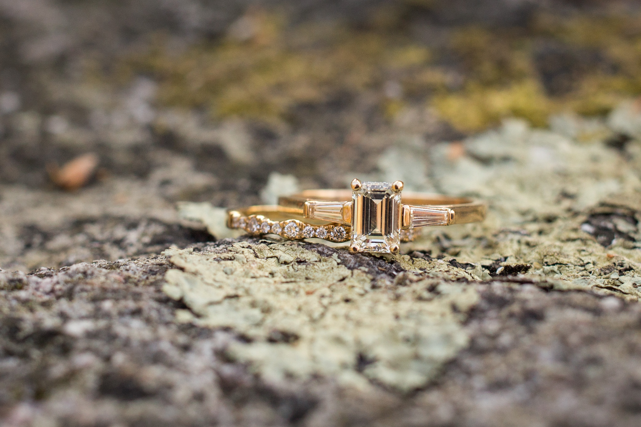 LightCreative_201904_AlexanBecky_Raleigh_Proposal_Photography_035_blog.jpg