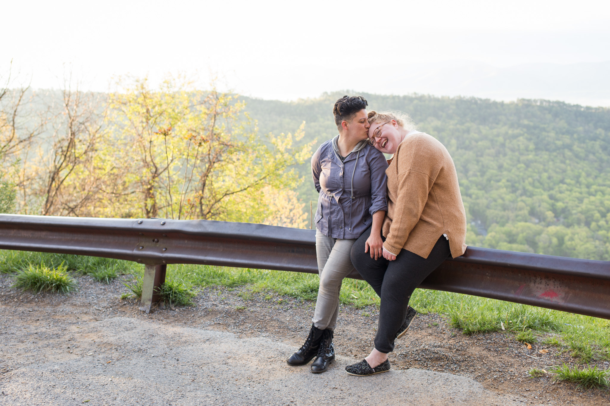 LightCreative_201904_AlexanBecky_Raleigh_Proposal_Photography_039_blog.jpg