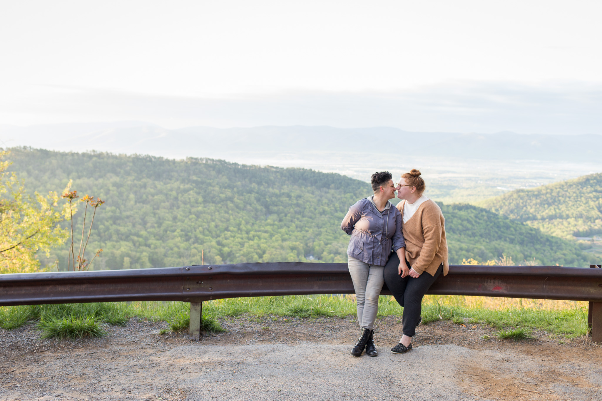 LightCreative_201904_AlexanBecky_Raleigh_Proposal_Photography_037_blog.jpg