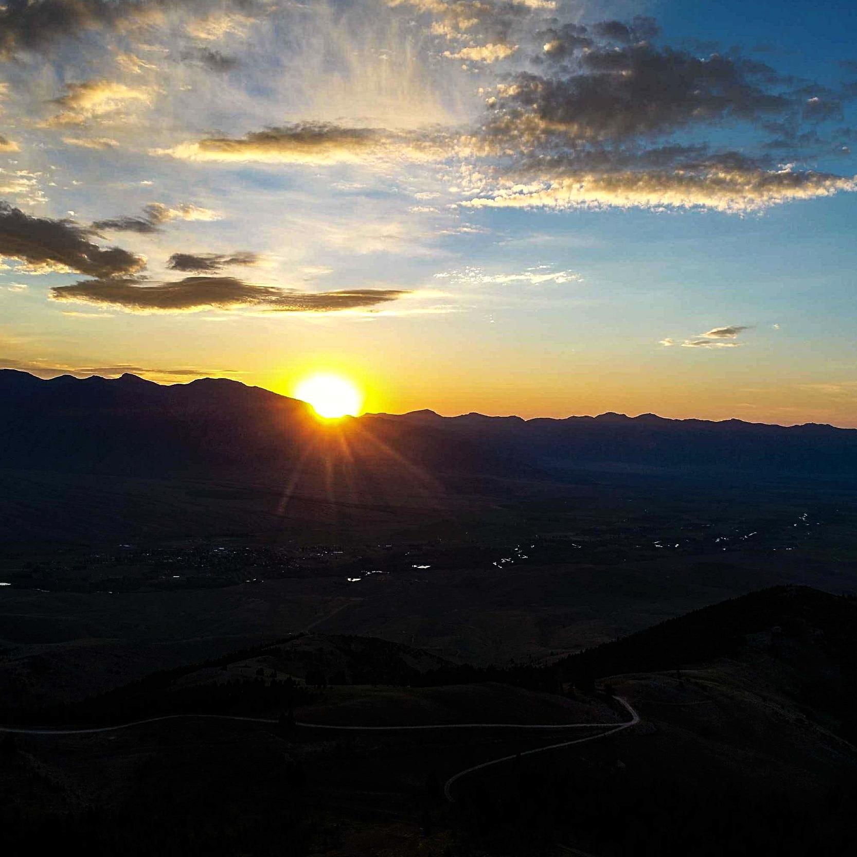 Brandon Hill Flashnote - 24 October 2017Phoenix Announces Addition of Copper-Cobalt Properties in Idaho
