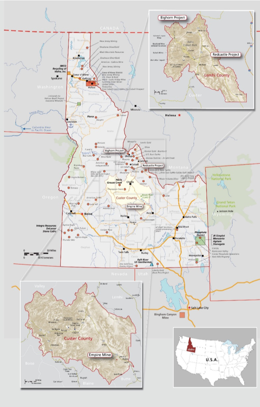 idaho map pcx.png