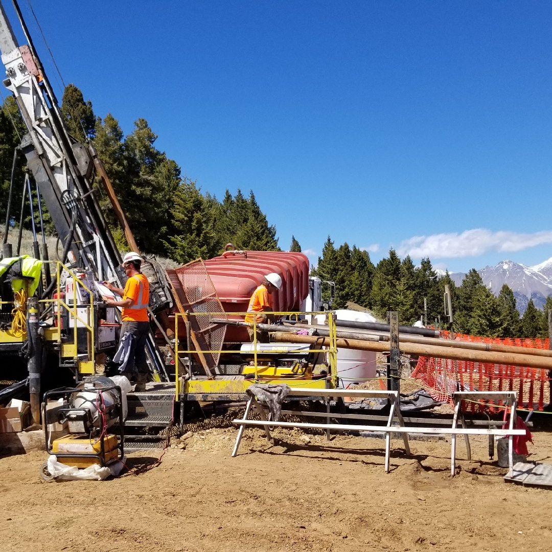 First stage in potential world-class copper mine - 22 August 2019Hardman & Co's latest research report featuring PXC's strategy, new model, upside potential, risks and investment summary.