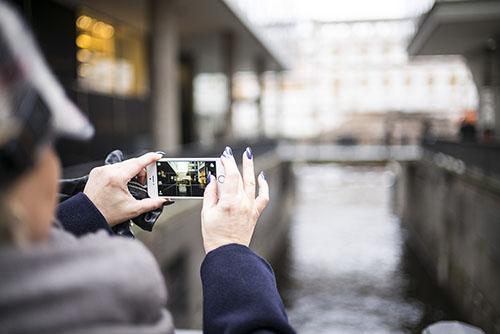 SmartPhone Fotoschule1.jpg