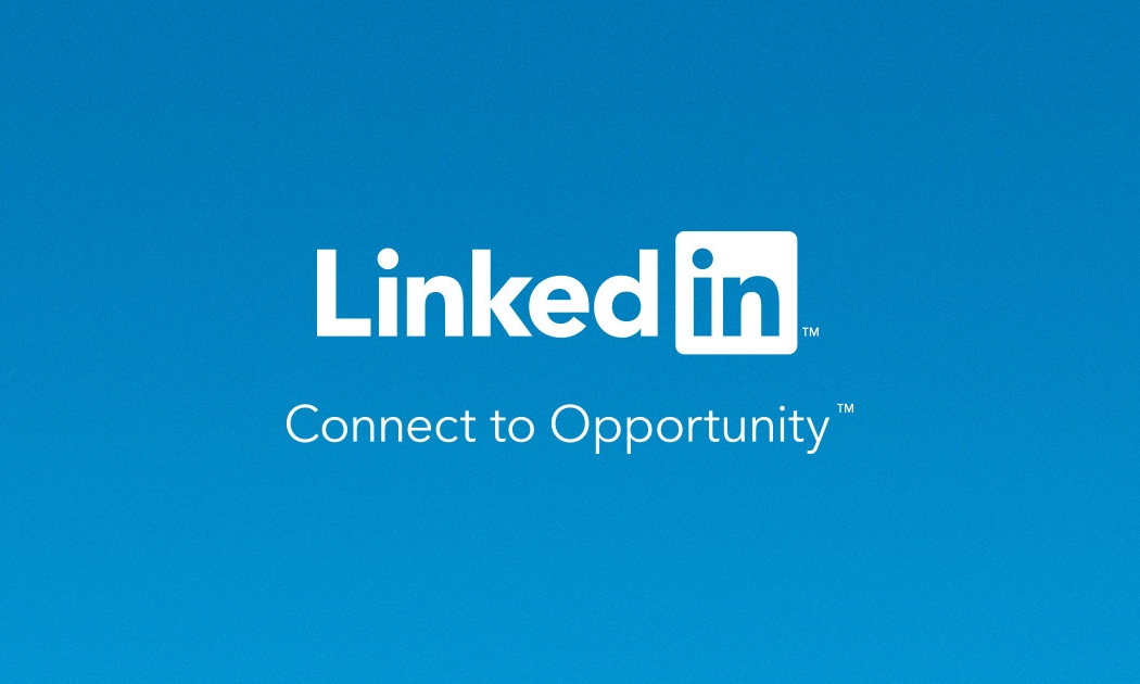Alumni LinkedIn Career Insights - Connect with alumni of the University of Delaware who are active in the music industry by accessing this network on LinkedIn. Check out LinkedIn Career Insights to search for and connect with alumni in the music industry.