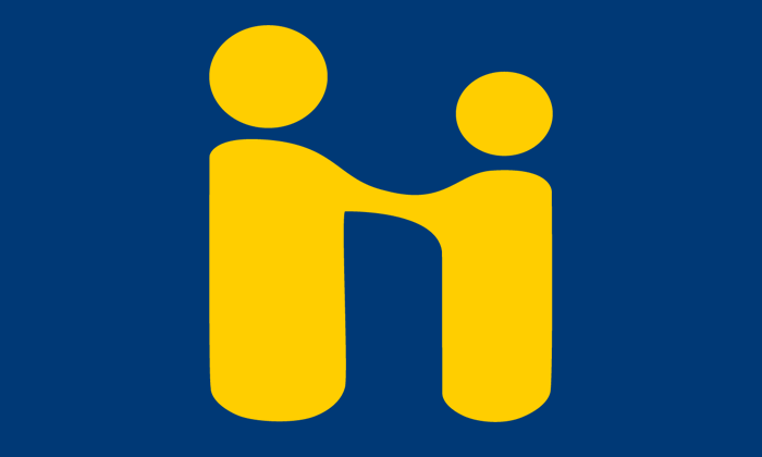 University of Delaware Handshake - In order to search for and apply to specific jobs and internships, make career appointments, and join online career communities through Career Services, visit Handshake.