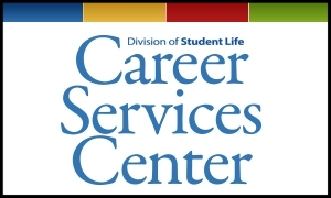 Career Community: Arts, Entertainment, Media & Communications - University of Delaware Career Services offers individual counseling, job and internship resources, networking events, and professional development opportunities to help students succeed. Explore potential careers and develop industry specific skills for success in the Arts, Entertainment, Media & Communications Community.