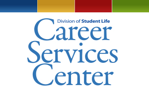 Under the  Experience page for students, you can find information about internships, volunteer and community service, and  Fellowships .  Use  Handshake  to find current job and internship listings that you can apply to through the site.