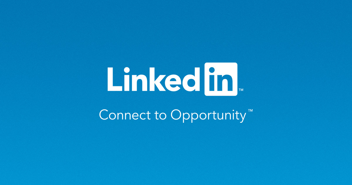 Don't forget to take advantage of the network of alumni on LinkedIn!Check out  LinkedIn Career Insights for search for and connect with alumni in the music industry.