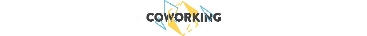 coworking-titulo-com-linha.png